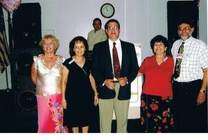 Board 2004