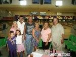 Bowling 07