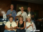 Bowling 2005 (St. Lucie Lanes)