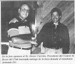 Scholarship 1994