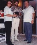 95-Award _0004