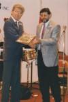 95-Awards_0001