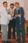 95-Awards_0002
