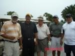 12-Golf