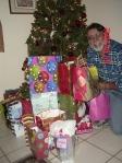 Christmas gifts 12
