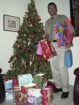 Christmas Toys 12