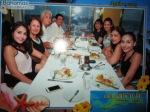 14-Cruise-Celebration Cruise 4-11-14 001