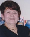 2002 Gladys Piñero