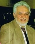 2005 & 2006 Dr. Enrique Ospina