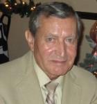 2008 Lionel Roman