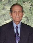 2009 & 2010 Jimmy Rivera