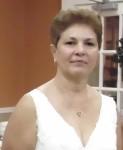 2011 Mary Figliola