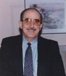 1992-Hector P. Arias, P.E.