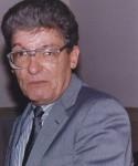 1993, 1994 & 1997 Thomas A. González