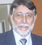 1995, 2001, 2013, 2004, 2007 & 2011 Herman Santa