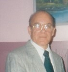 1996-Pete Echevarria