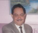 1998 & 2003-Arnaldo Palenzuela