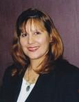 1999 Yolanda Sanchez